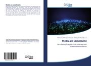 Media en socialisatie