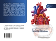 The Role of Gene in Cardiovascular Diseases