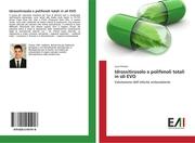 Idrossitirosolo e polifenoli totali in oli EVO