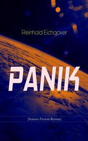 PANIK (Science-Fiction-Roman)