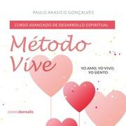 Método Vive