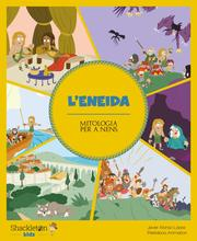 L'Eneida
