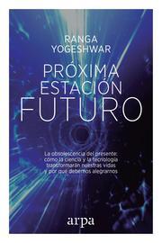 Próxima estación: Futuro