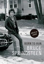 Born to run (edició en català)