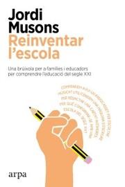 Reinventar l'escola