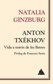 Anton Txékhov