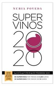 Supervinos 2020