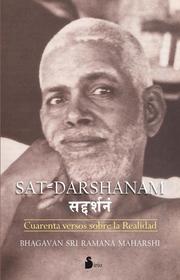Sat - Darshanam