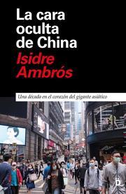 La cara oculta de China