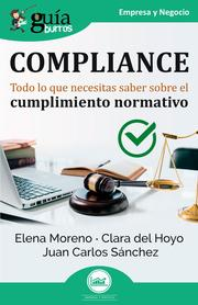 GuíaBurros: Compliance
