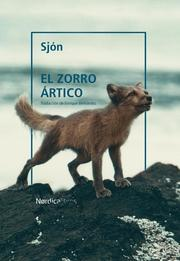 El zorro ártico