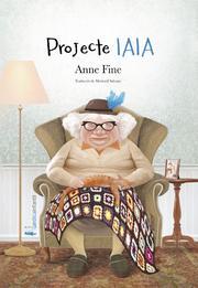 Projecte Iaia