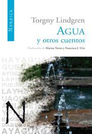 Agua y otros cuentos