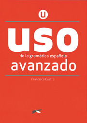 USO de la gramática española - Neubearbeitung