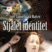 Stjålet identitet (uforkortet)