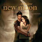 Nymåne - New Moon (uforkortet)