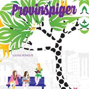 Provinspiger