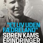 Søren Kams erindringer (uforkortet)