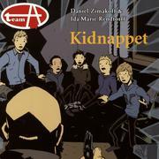 Kidnappet (uforkortet)