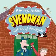 Svendman (uforkortet)
