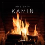 Ambients - Kamin