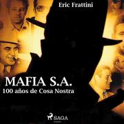 Mafia SA