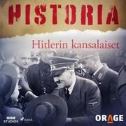 Hitlerin kansalaiset