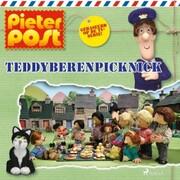 Pieter Post - Teddyberenpicknick