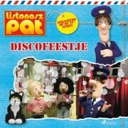 Pieter Post - Discofeestje