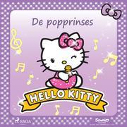 Hello Kitty - De popprinses