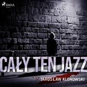 Caly Ten Jazz