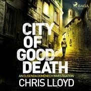 City of Good Death