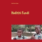 Hadithi Fundi