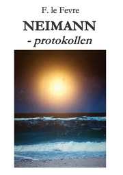 Neimann-protokollen