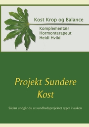 Projekt Sundere Kost