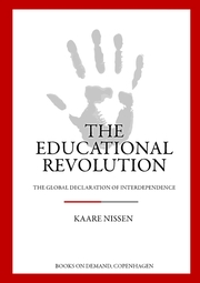 The Educational Revolution