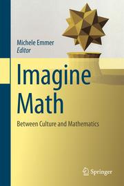 Mathematics and Culture 2012