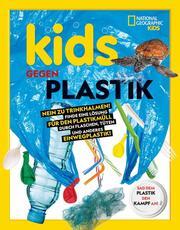 Kids gegen Plastik