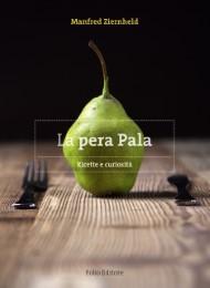 La pera Pala