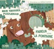 Die Fabeln von La Fontaine