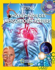 Enzyklopädie des menschlichen Körpers