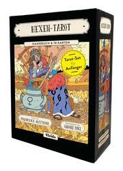 Hexen-Tarot