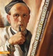 Johann Baptist Oberkofler