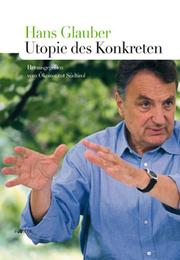Hans Glauber