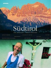 Südtirolporträt