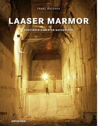 Laaser Marmor