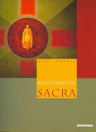 Monumenta Sacra