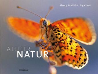 Atelier Natur