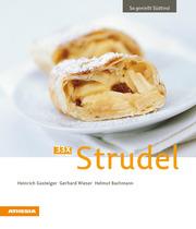 33 x Strudel