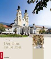 Der Dom zu Brixen
